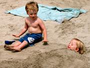 10-cose-bambini-spiaggia