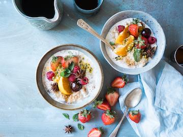3-colazioni-sane-bambini
