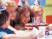 5-idee-feste-aperto
