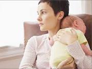 5-modi-sentirs-postpartum