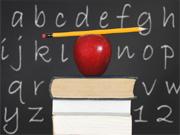 ABC_back-to-school