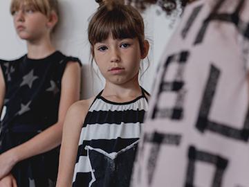 Abbigliamento-bambini-brand-tendenza