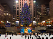 Albero-Natale-NewYork
