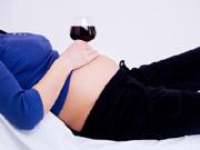 Alcol_gravidanza