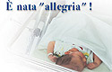 Allegria_home