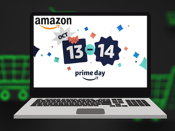 Amazon_prime_Day_2020_shop_deals