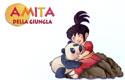 Amita_home