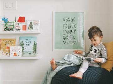 Angolo-lettura-bambino