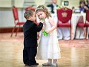 Animazione_bambini_matrimon