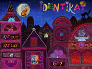 App_IdentiKat