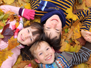 Appuntamenti-bambini-novembre2018