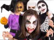 Appuntamenti_Halloween2015