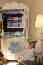 L Armadio Che Scoppia Baby Vintage Boutique.A Bologna Per I Bambini Donna Bambinopoli