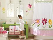 Arredare-bagno-bambini