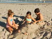 Attivita-spiaggia-no-giochi