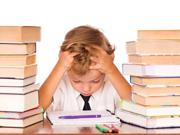 Autostima-bambini-scuola