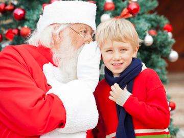 Babbo-Natale-esiste