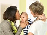 Baby-sitter-costi