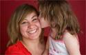 Baby_sitter2011