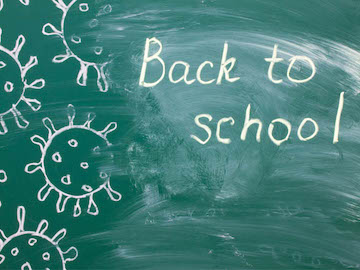 Back-to-school-Calendario-scolastico2021