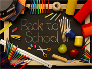 Back-to-school2018_orari