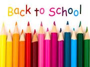 Back2school2016