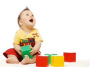 Bambini-meno-intelligenti-nido