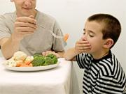 Bambini-rifiutanio-cibo