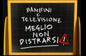 Bambini-tv_home