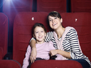 Bambini_teatro
