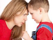 Bambini_vs_genitori