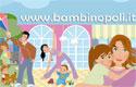 Bambinopoli_Blog