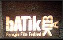 Batik_home