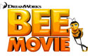 Bee-Movie_home