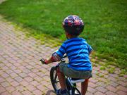 Biciclette-primevolte