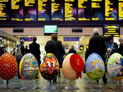 Big_Egg_Hunt_London