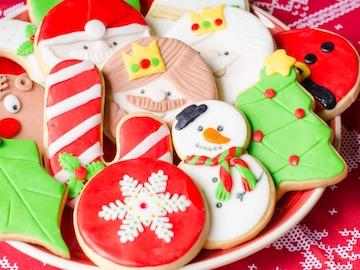 Biscotti_Natale2020