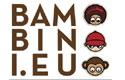 Blog_bambini