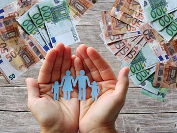 Bonus-famiglie-decreto2020
