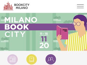Bookcity-Milano2020