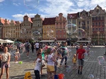 Breslavia_Home