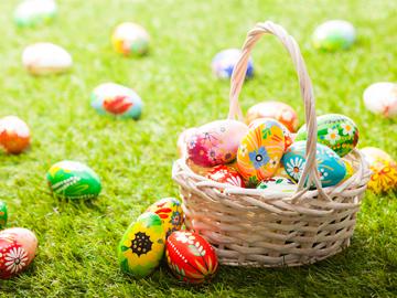 Caccia-uova-Pasqua2019