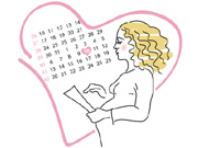 Calendario-della-gravidanza