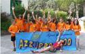 Campi_estivi2011