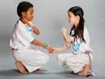 Capoeira-2020