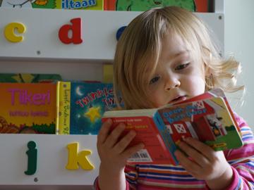 Caratteristiche-libri-neonato