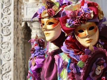 Carnevale-2019-milano