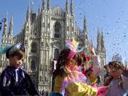 Carnevale-Milano2016