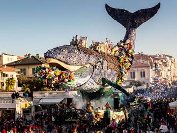 Carnevale-Viareggio2019