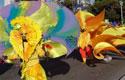 Carnevale_Nizza-home